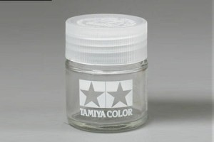 TAMIYA 81041 Paint Mixing Jar
